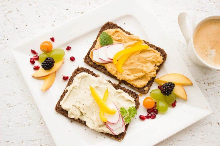 Catering dietetyczny cieszy się coraz większym zainteresowaniem