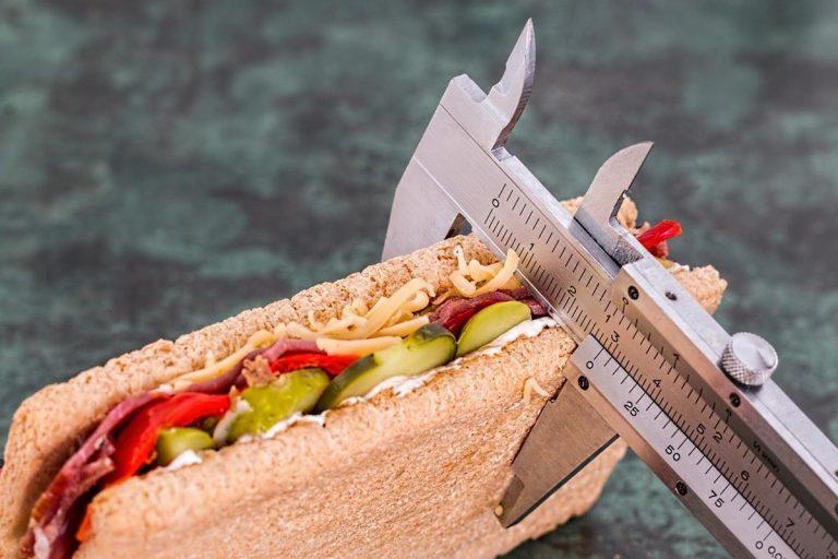 Warto postawić na sprawdzony catering dietetyczny