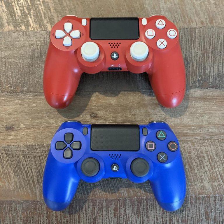 Co to jest PlayStation Plus i czy warto ją zakupić?