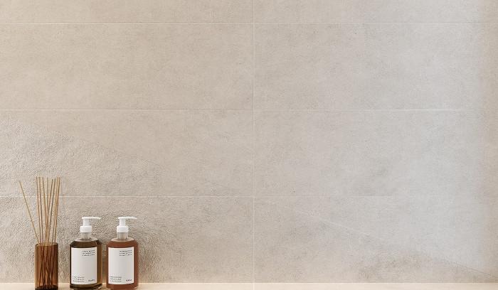 Jak dobrać właściwe płytki do naszej łazienki?