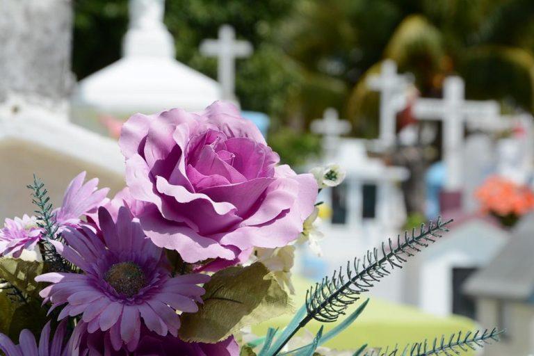 Kompetentne usługi zapewniane przez dom pogrzebowy w Gliwicach