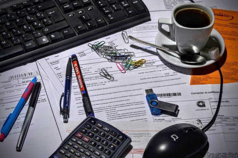Czy łatwo jest znaleźć dobre biuro rachunkowe?