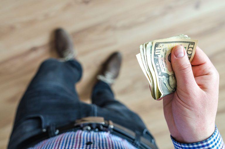 Jak oferta doradcy kredytowego będzie odpowiednia?