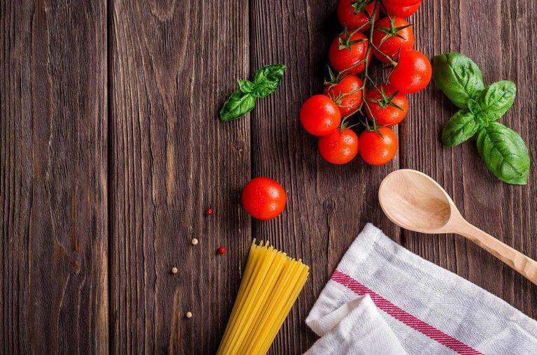 Super sposoby, aby zostać super kucharzem