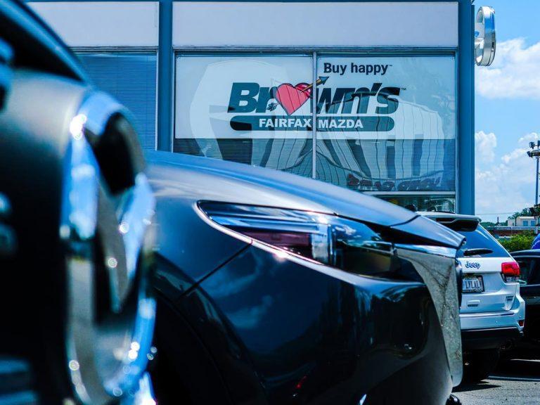 Poszukaj firm skupujących auta online