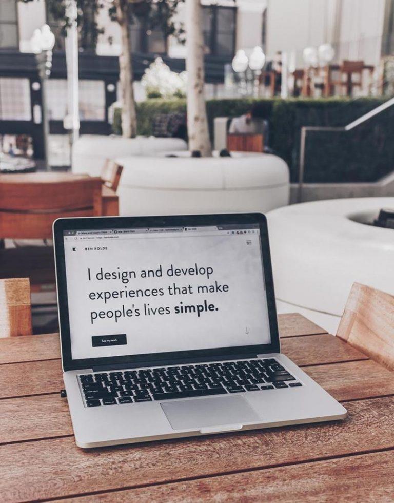 Wskazówki Wszyscy projektanci stron internetowych będą lepiej wiedzieć