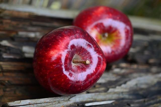 Wypróbowany preparat pomocny przy przechowywaniu owoców i warzyw